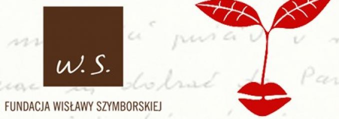 header - NagrodaSzymborskiej3