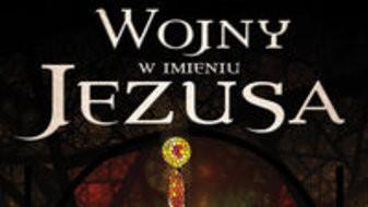 jenkins_wojny_w_imieniu_jezusa