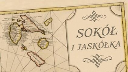 Akunin_Sokol