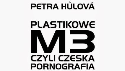Hulova