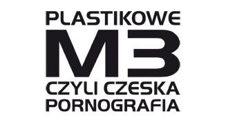 Hulova_Plastikowe