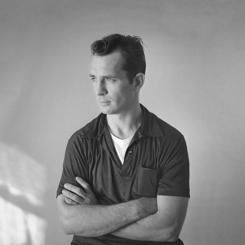 Kerouac_by_Palumbo_wiki
