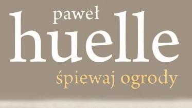header - Huelle_ogrody