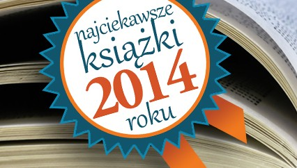 header - Naj2013