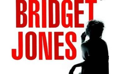 Fielding_Bridget_Jones