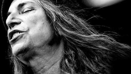 header - Patti Smith1ok