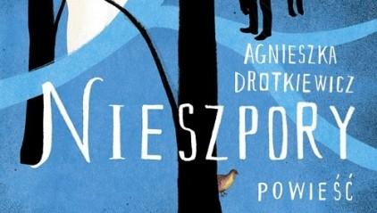 Drotkiewicz