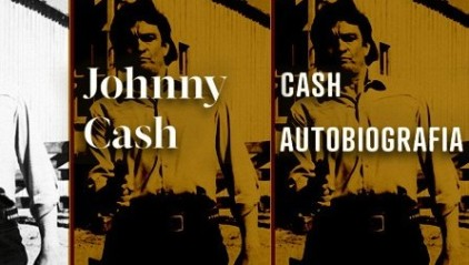 header - Cash_Autobiografia2