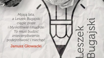 Bugajski_Kupa_kultury
