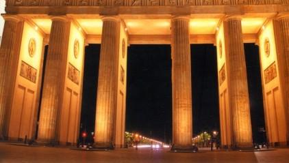 MacLean_Berlin