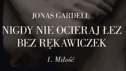 Gardell