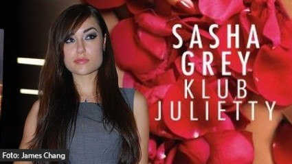 header -  SGrey_klubJulietty