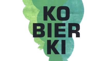 Franczak_Kobierki