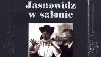 Solowianiuk_Jasnowidz