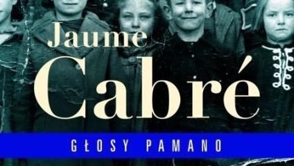 Cabre_Glosy_Pamano