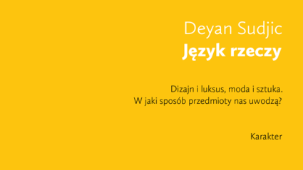 Sudjic_Jezyk_rzeczy