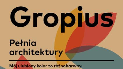 Gropius_Pelnia
