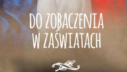 header - Lemaitre_dozobaczenia