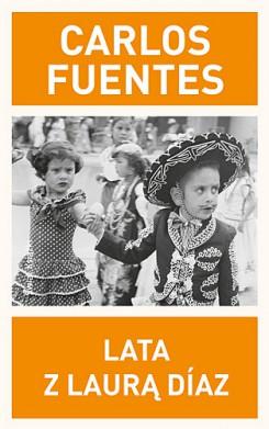 Lata z Laurą Diaz