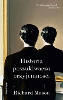 Historia poszukiwacza przyjemności