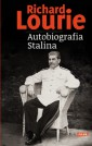 Autobiografia Stalina