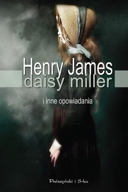 Daisy Miller i inne opowiadania