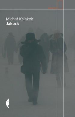 Jakuck. Słownik miejsca