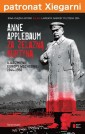 Za żelazną kurtyną. Ujarzmienie Europy Wschodniej 1944-1956