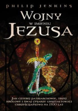 Wojny w imieniu Jezusa