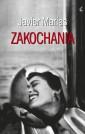 Zakochania