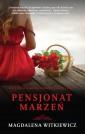 Pensjonat marzeń