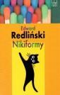 Nikiformy