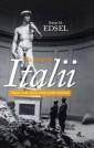 Na ratunek Italii. Zdążyć ocalić skarby sztuki przed nazistami