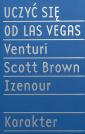 Uczyć się od Las Vegas