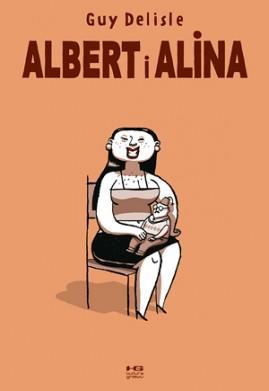 Albert i Alina