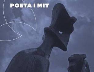 2663_juszczak_poeta_i_mit