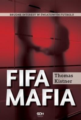 FIFA. Mafia