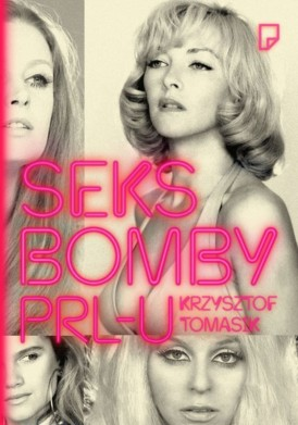 Seksbomby PRL-u