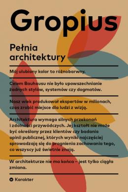 Pełnia architektury