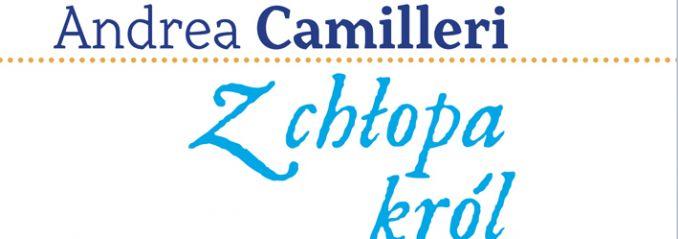 3505_camilleri_andrea_z_chlopa_krol