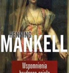 3515_mankell_wspomnienia_brudnego_aniola