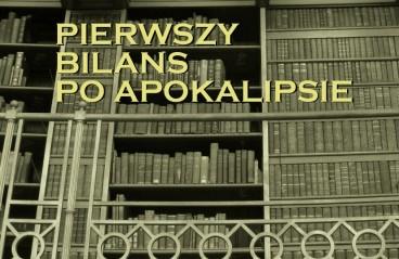 3524_beigbeder_frederic_pierwszy_bilans_po_apokalipsie
