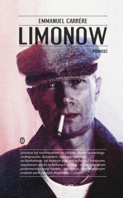 Limonow