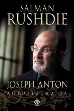 Joseph Anton. Autobiografia
