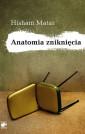 Anatomia zniknięcia