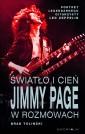 Światło i cień. Jimmy Page w rozmowach