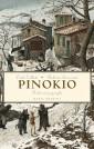 Przygody Pinokia