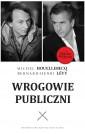 Wrogowie publiczni