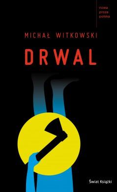 Drwal