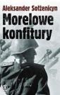 Morelowe konfitury